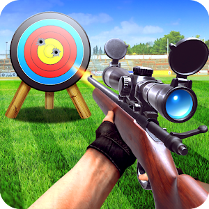 Shooting Master for PC / Windows & MAC
