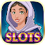 BIBLE SLOTS Free Slot Machines APK for Nokia