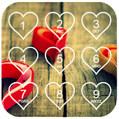Download Love AppLock APK
