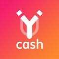 Twyp Cash