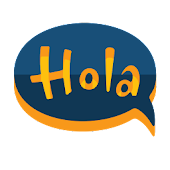 Download Hola! APK to PC