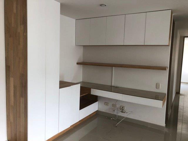 apartamento en venta vereda san jose 594-19634