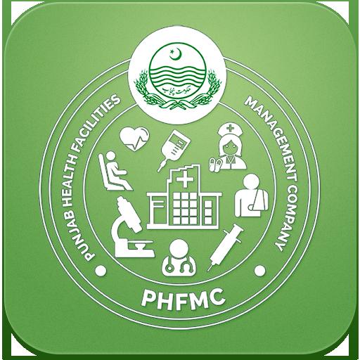 PHFMC RM (app)