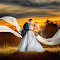 Dejan_Nikolic_fotograf za vencanje_ svadba_weding photo_pixoto_best wedding photo_krusevac_beograd_paracin_novi sad_vrnjacka banja_aleksandrovac_jagodina_smederevo.jpg