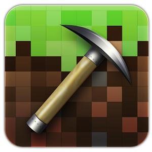 Cover art Build the Thing - Mc Mini Game
