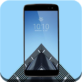 App Theme Launcher For Alcatel Idol 5s APK for Windows Phone
