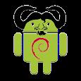 GNURoot Debian