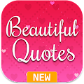 Beautiful Quotes - Free APK for Windows