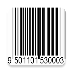 Generate Bar Code For JIO SIM