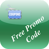 Free gift code generator APK for Nokia