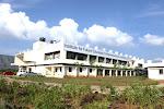 PGDM Admission Open for 2017-19 (Lonavala, India)