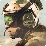 Afterpulse - Elite Army Icon