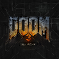 Doom 3 : BFG Edition on PC / Windows 7.8.10 & MAC