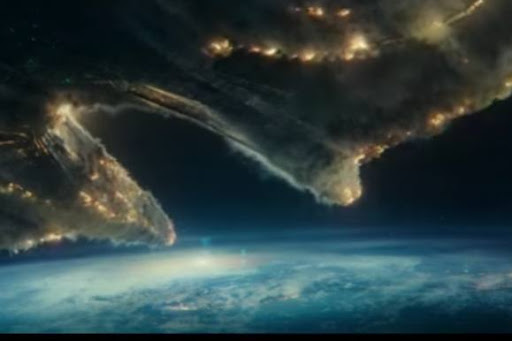 Episk: Se den nye Independence Day 2-trailer! independence day, jeff goldblum, hollywood