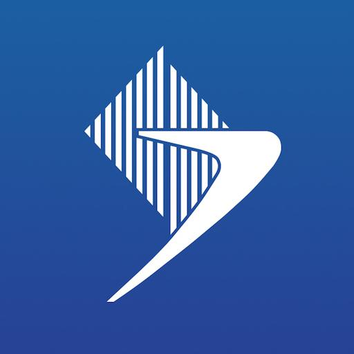 Android aplikacija JADROLINIJA na Android Srbija