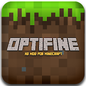OptiFine HD U B7 for McPE
