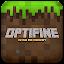 OptiFine HD U B7 for McPE