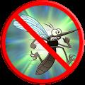 Anti Mosquito Ultrasound prank
