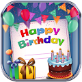 Free Download Happy Birthday Cards APK for Samsung