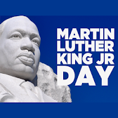 Martin Luther King Day Quotes And Sayings APK Icon
