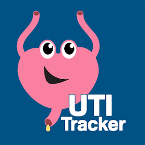 UTI Tracker for Android