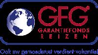 Destination Unlimited Destination Unlimited is member of : GFG