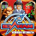 Game Велкам Игровые Автоматы Онлайн apk for kindle fire