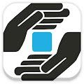 Solidarity App