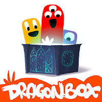 DragonBox Big Numbers For PC (Windows And Mac)