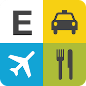 Expensify - Expense Reports APK for Ubuntu