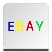 Guide for EBAY