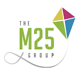 How to download M25 Group latest version
