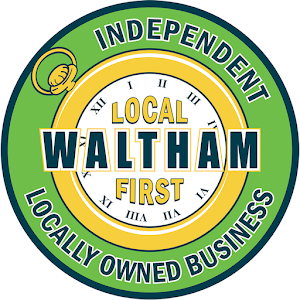 Waltham Local First Directory for PC-Windows 7,8,10 and Mac