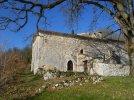photo de Chapelle Saint Aignan