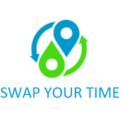 Download SWAP YOUR TIME APK on PC
