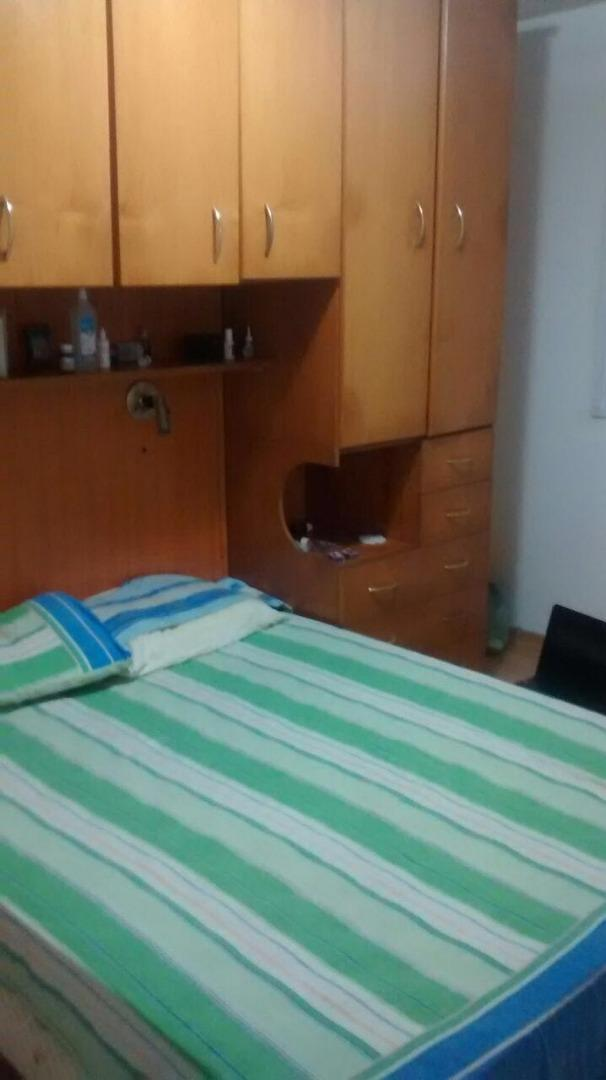 Apto 2 Dorm, Jundiapeba, Mogi das Cruzes (AP2853) - Foto 9