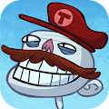 Free Troll Face Quest Video Games APK for Windows 8
