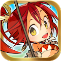 ユニゾンリーグ【ユニフレと冒険】人気本格オンラインRPG APK for Ubuntu