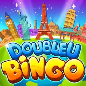 Cover art DoubleU Bingo - Bingo
