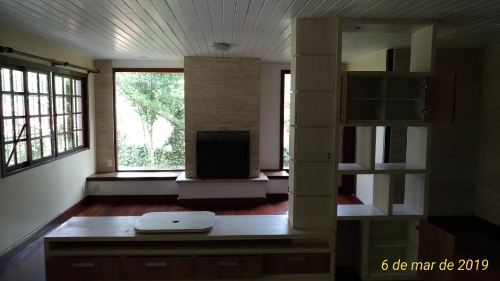Casa à venda em Comary, Teresópolis - RJ - Foto 6