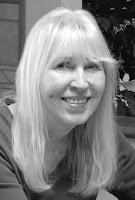 Ulla Jordan photo