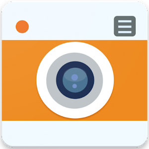 KUNI Analog Filters app for android