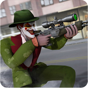 Download Rules of Sniper: Unknown War Hero for PC