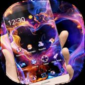 App Fire Love Theme APK for Kindle