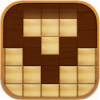 Block Puzzle Game Classic on PC / Windows 7.8.10 & MAC