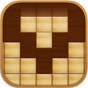 Block Puzzle Game Classic PC Download / Windows 7.8.10 / MAC