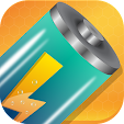 Battery Too.. file APK for Gaming PC/PS3/PS4 Smart TV