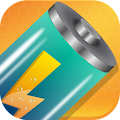 Free Battery Tools & Widget Android APK for Windows 8