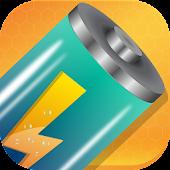 Akku-Tools & Widget for Android (Akku-Saver)