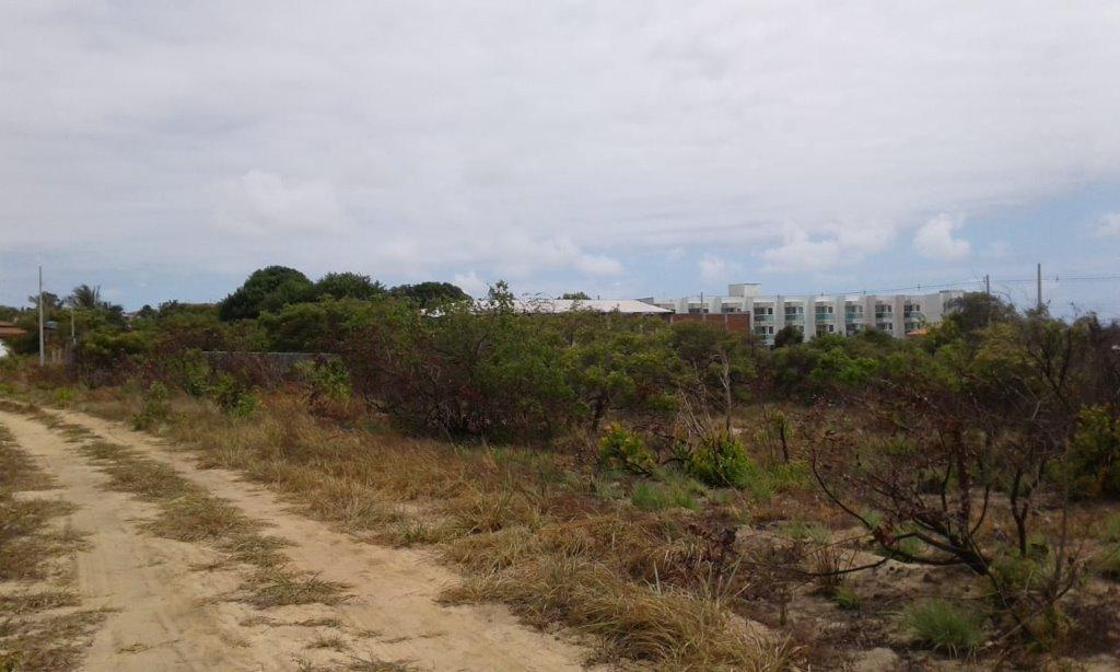 Terreno à venda por R$ 800.000